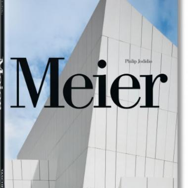 Meier & Partners. Updated version