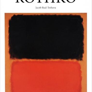 Rothko390