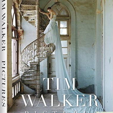 Tim Walker. Pictures, Small Edition