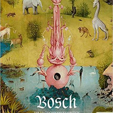 Bosch: The 5th Centenary Exhibition