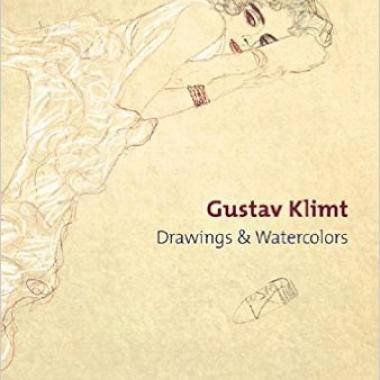 Gustav Klimt: Drawings & Watercolors