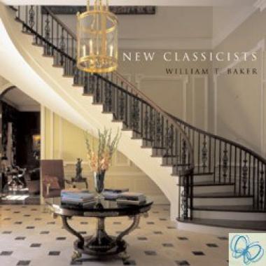 William T. Baker & Associates: New Classicists